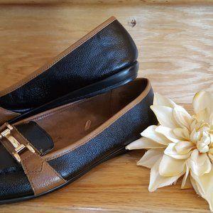 Sketchers Flex Step Flat Loafers
